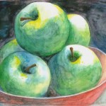 Bowl-of-Green-Apples-Copy_op
