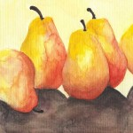 Five-Pears-Square_op