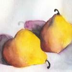 Two-Pears_op